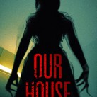dvd-covers-our-house-122120 - copie