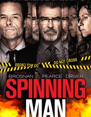 dvd-covers-spinning-man-114305 - copie