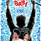 dvd-covers-the-after-party-123136 - copie