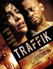 dvd-covers-traffik-121043 - copie