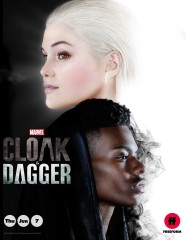new_marvels_cloak_and_dagger_poster_by_artlover67-dcaitxr