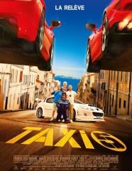 taxi-5-0