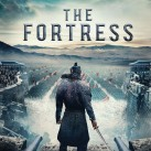 the fortress - copie
