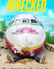 wrecked-2016-5979b0b53802c