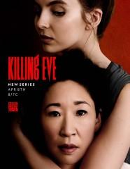 80770dd3a2d074f005928c71190b70ec-killing_eve_poster