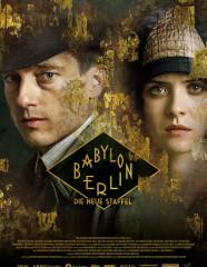 163841_13_Poster_BabylonBerlin_A1_Partner_Billingblock.indd