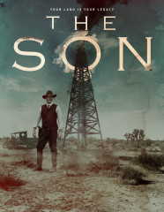 The.Son.S02.vf