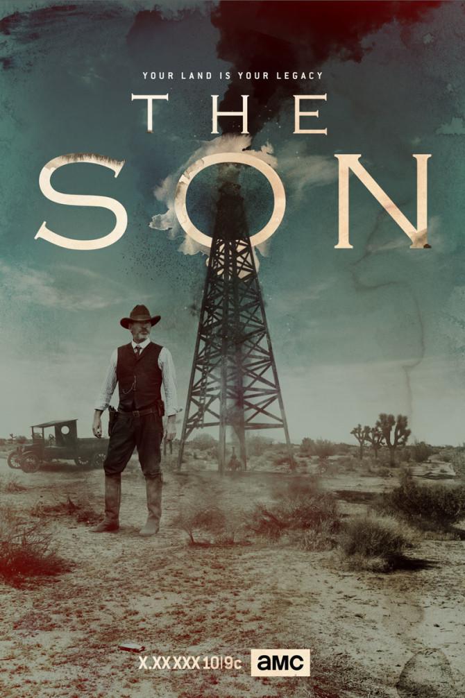 The.Son.S02.vf