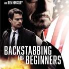 backstabbing-for-beginners-dvd-cover-28