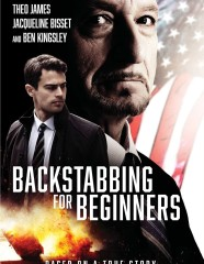 backstabbing-for-beginners-dvd-cover-28