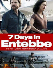 dvd-covers-7-days-in-entebbe