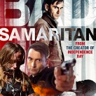 dvd-covers-bad-samaritan-122311