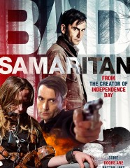 dvd-covers-bad-samaritan-122311