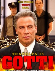 dvd-covers-gotti-120151 - copie
