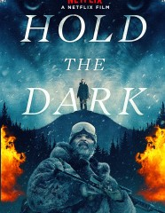 dvd-covers-hold-the-dark-130756