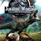 dvd-covers-jurassic-world-fallen-kingdom-2018-114992 - copie