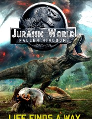 dvd-covers-jurassic-world-fallen-kingdom-2018-114992 - copie