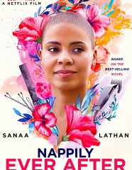 dvd-covers-nappily-ever-after-124423 - copie