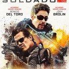dvd-covers-sicario-2-soldado-120378 - copie