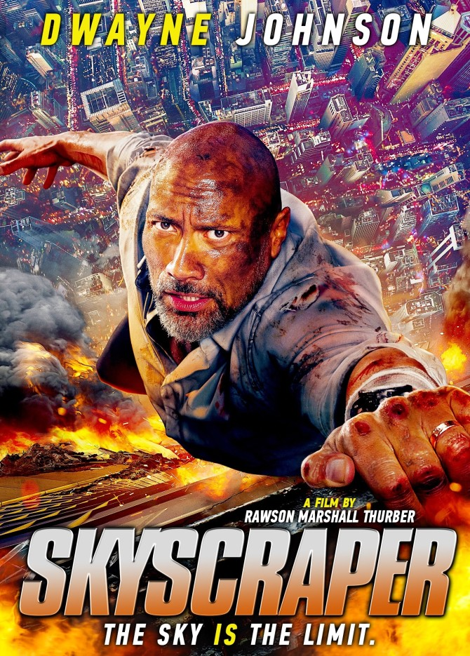 dvd-covers-skyscraper-