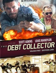 dvd-covers-the-debt-collector-114839 - copie
