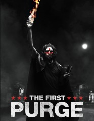 Universal 2012 DVD Template