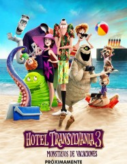 hotel-transilvania-3-unas-vacaciones-monstruosas