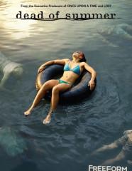 mairzee-almas-poster-dead-of-summer