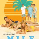 milf (2017) - copie