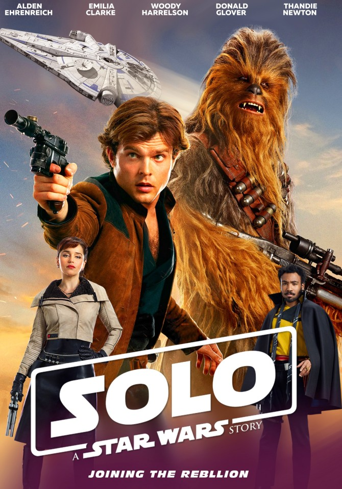 solo-a-star-wars-story-117984
