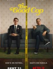 the-good-cop-netflix