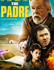 the-padre-123332