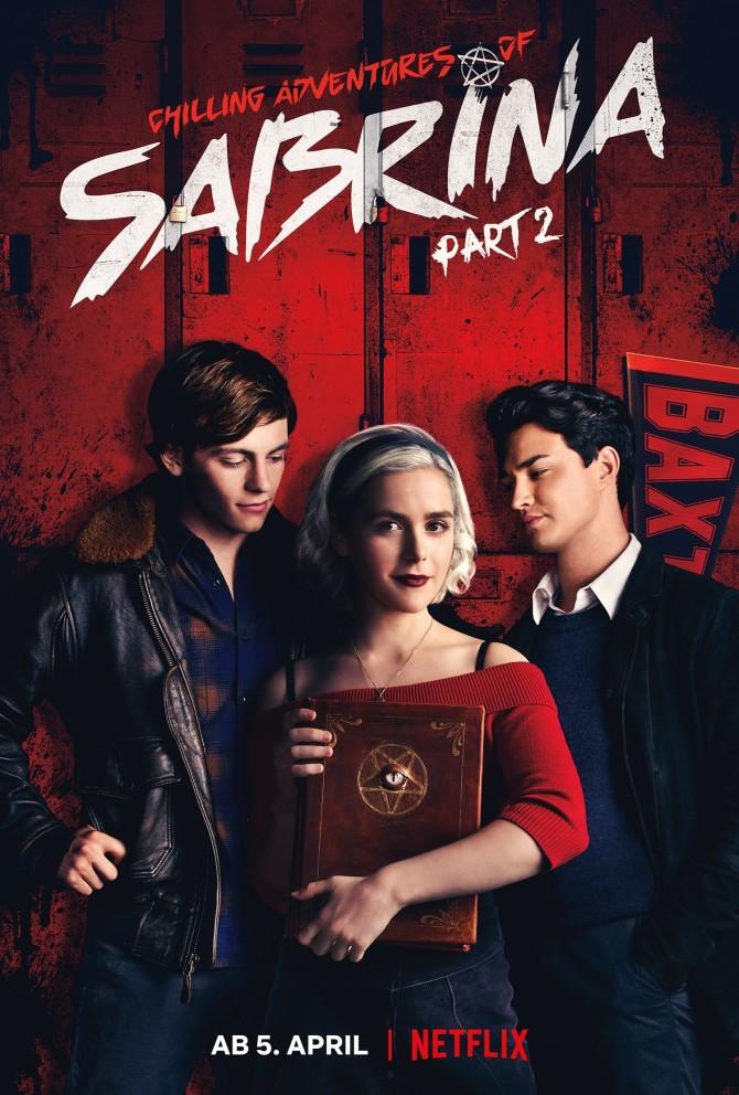 95308-sabrina-poster-part2