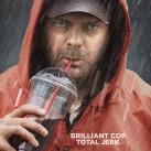 Backstrom-2015-movie-poster