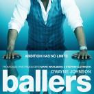 Ballers-saison-4