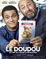 Le_Doudou