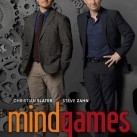 Mind_Games