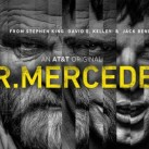 Mr-Mercedes-1000-05-678x381