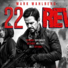Review-of-Mile-22-650x307
