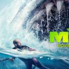 The-Meg-Review_960x540