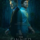 The_Sinner_3_Miniserie_de_TV-656476265-large