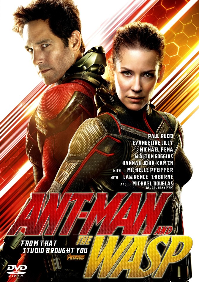 ant-man-and-the-wasp-2018-119379