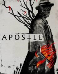 apostle-131506