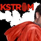 backstrom-54fed44190bd9