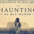 bly-manor-poster