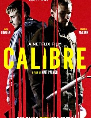 dvd-covers-calibre-120305 - copy