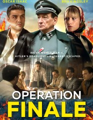 dvd-covers-operation-finale-131056