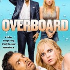 dvd-covers-overboard-117328 - copy