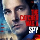 dvd-covers-the-catcher-was-a-spy-120261 - copie