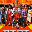 dvd-covers-uncle-drew-123457 - copie
